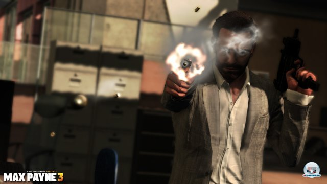 Screenshot - Max Payne 3 (360) 2283137
