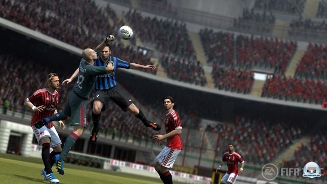 Screenshot - FIFA 12 (PC) 2250902