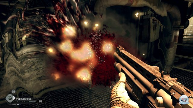 Screenshot - Rage (PC) 2271682