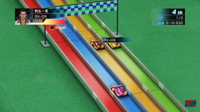 screenshot yakuza zero chikai no basho playstation3 92495602