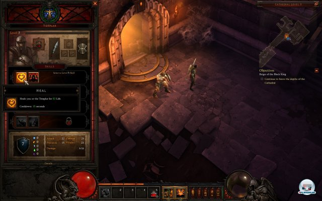 Screenshot - Diablo III (PC) 2268107
