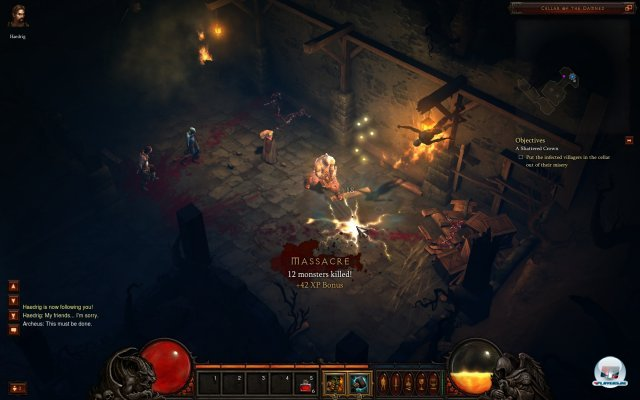 Screenshot - Diablo III (PC) 2267937