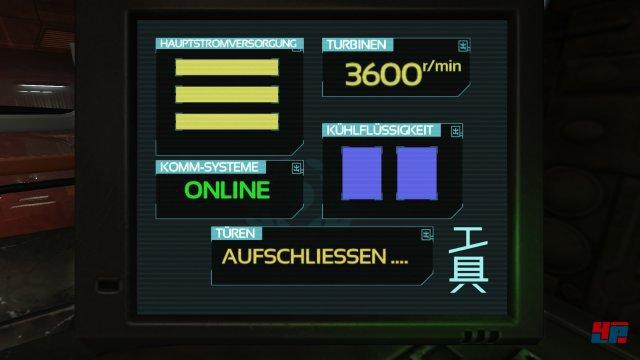 Screenshot - SOMA (PlayStation4) 92514057