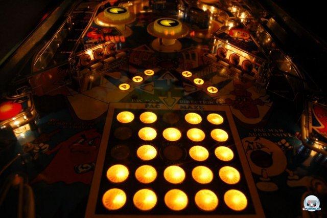 Screenshot - Flippermuseum Schwerin (Spielkultur)