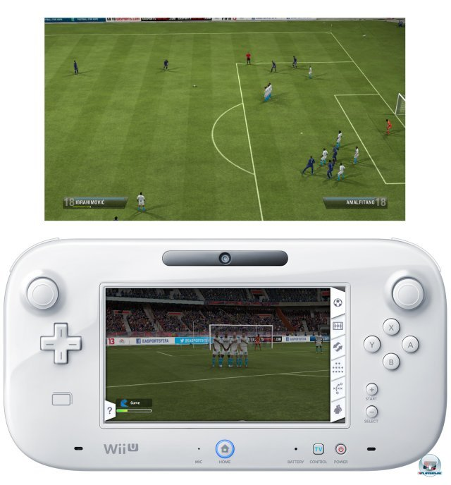 Screenshot - FIFA 13 (Wii_U) 92426187