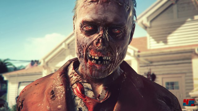 Screenshot - Dead Island 2 (PC) 92487780