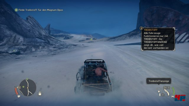 Screenshot - Mad Max (PC) 92512753