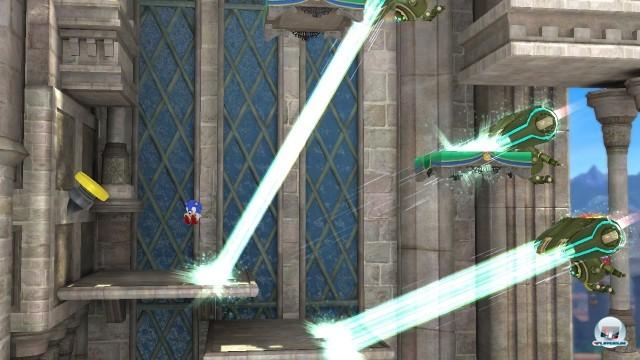 Screenshot - Sonic Generations (360) 2246567