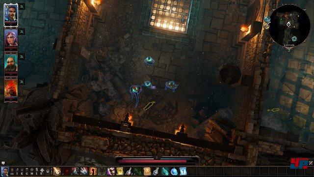 Screenshot - Divinity: Original Sin 2 (PC) 92553120