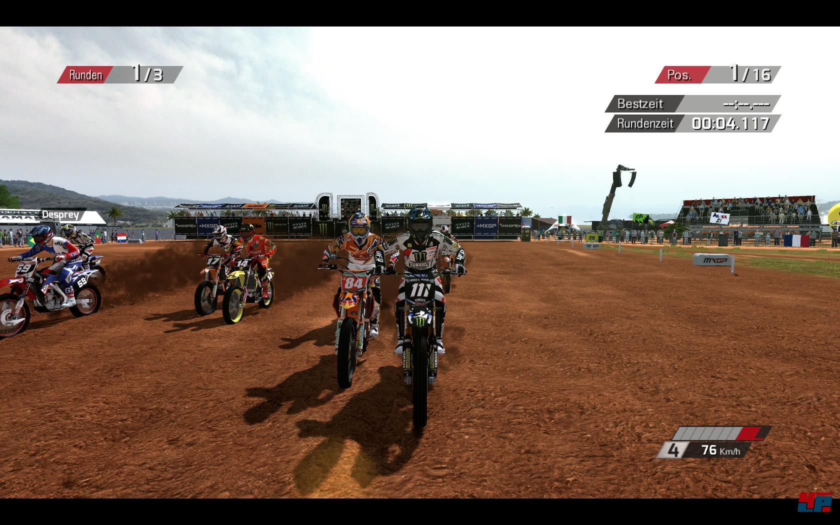 motocross spiele