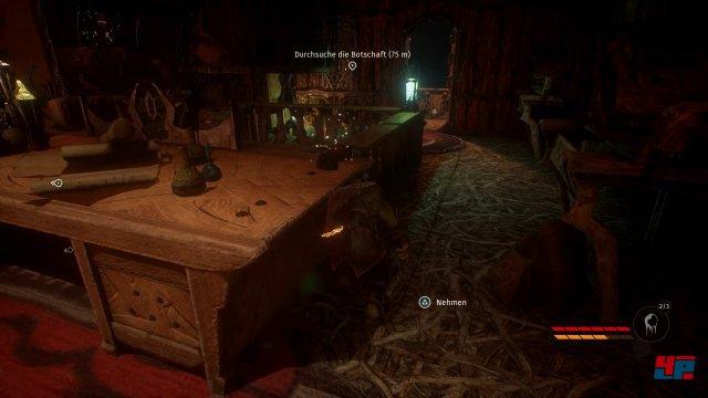 Screenshot - Styx: Shards of Darkness (PC) 92542150