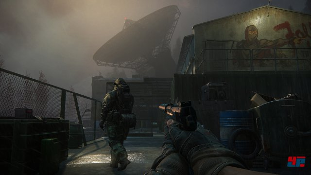 Screenshot - Sniper Ghost Warrior 3 (PC) 92545025