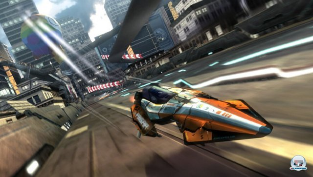 Screenshot - WipEout 2048 (PS_Vita) 2293247