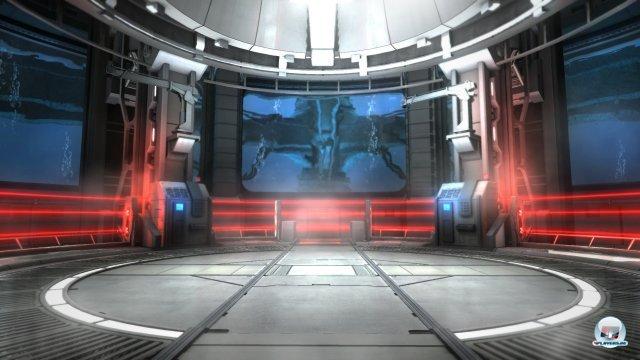 Screenshot - Dead or Alive 5 (360) 2393542