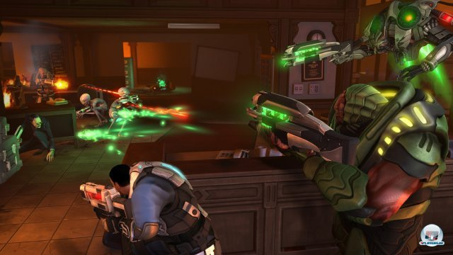 Screenshot - XCOM: Enemy Unknown (PlayStation3) 2385532