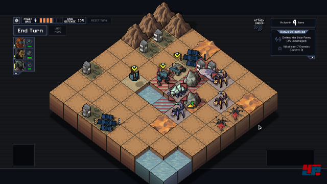 Screenshot - Into the Breach (PC) 92560484