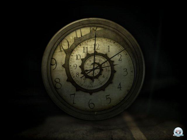 Screenshot - Face Noir (PC) 2381122