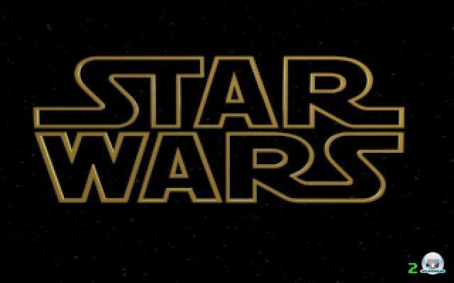 Screenshot - Star Wars: Dark Forces (PC)