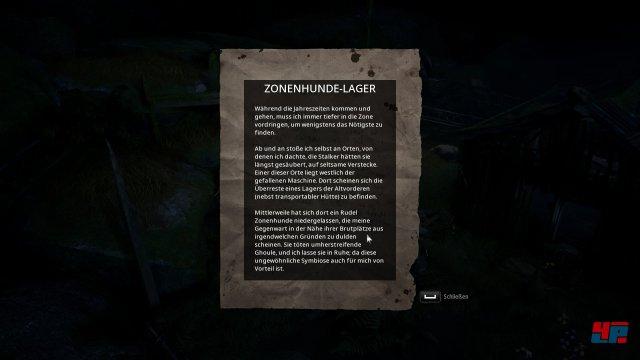 Screenshot - Mutant Year Zero: Road to Eden (PC) 92578936