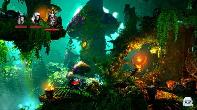 Screenshot - Trine 2 (PC) 2288287