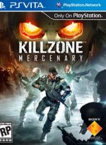 Alle Infos zu Killzone: Mercenary (PS_Vita)