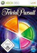Alle Infos zu Trivial Pursuit (360)