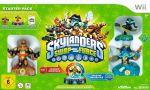 Alle Infos zu Skylanders: Swap Force (Wii,Wii_U)