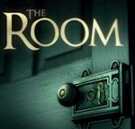 Alle Infos zu The Room (iPad)
