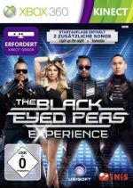Alle Infos zu The Black Eyed Peas Experience (360,360)