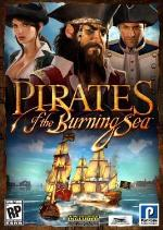 Alle Infos zu Pirates of the Burning Sea (PC)