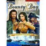 Alle Infos zu Bounty Bay Online (PC)