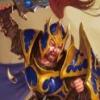 Battlelore - Zweite Edition für Spielkultur