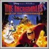 Komplettlösungen zu Die Unglaublichen - The Incredibles: Der Angriff des Tunnelgräbers
