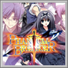Komplettl�sungen zu Phantom Breaker