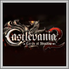 Castlevania: Lords of Shadow 2 für Spielkultur