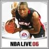 Komplettlösungen zu NBA Live 06