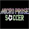 MicroProse Soccer für Allgemein