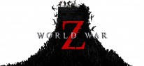 World War Z: Trailer: Kampf gegen Zombiehorden in Moskau