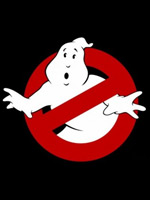 Alle Infos zu Ghostbusters (XboxOne,PlayStation4)