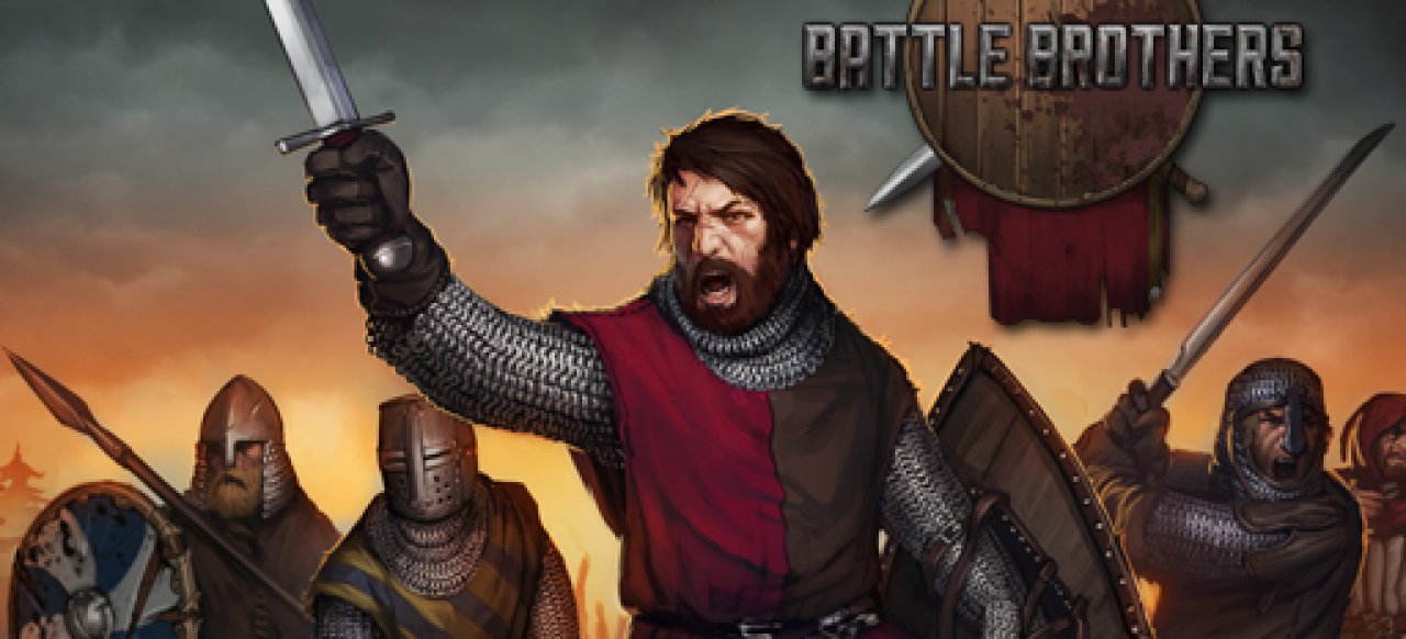Battle Brothers (Strategie) von