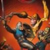 Myth - Kreuzzug ins Ungewisse für Spielkultur