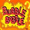 Bubble Bobble (Oldie) für Allgemein