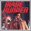 Blade Runner für Allgemein