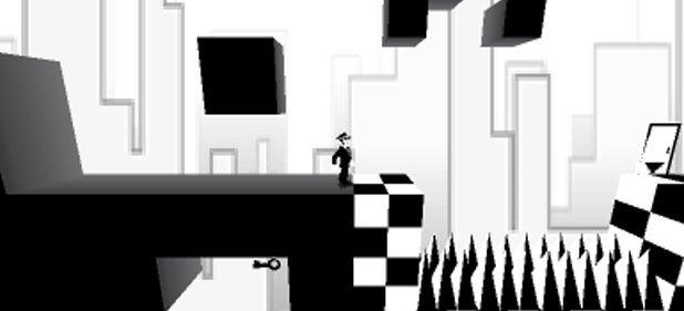 Shifting World (Geschicklichkeit) von Rising Star Games / Deep Silver
