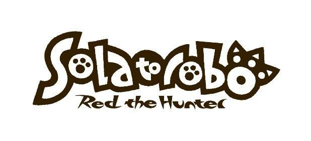 Solatorobo - Red the Hunter (Rollenspiel) von Namco Bandai / Nintendo