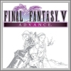 Komplettl�sungen zu Final Fantasy V Advance