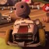 Komplettlösungen zu LittleBigPlanet Karting