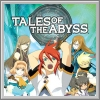 Komplettl�sungen zu Tales of the Abyss