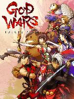 Alle Infos zu God Wars: Future Past (PlayStation4)