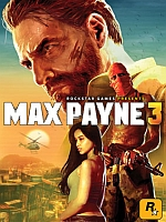 Komplettlösungen zu Max Payne 3